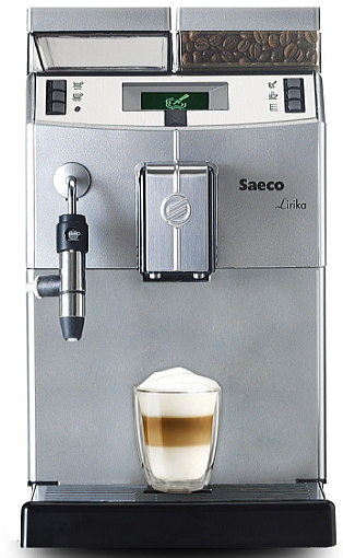 Lirika Plus Cappuccino SUP041C