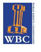 ワールドバリスタチャンピオンシップ大会